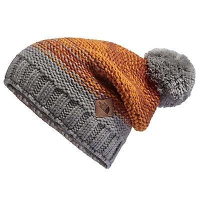 Женские зимние шапки