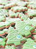 Пряники с логотипом Елка, фото 5