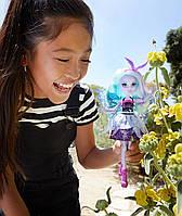 Кукла Монстер Хай Твайла Садовые Монстры Twyla - Garden Ghouls Monster High