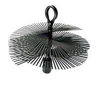 Ерш для чистки дымохода ф150 Luxe