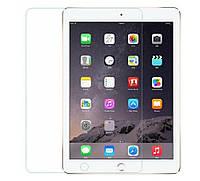 "Защитное стекло iPad Pro 9.7 / iPad Air / iPad Air 2 / Apple iPad 9,7"" (2017/18)"