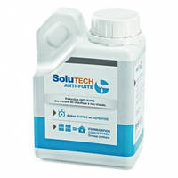BWT SoluTECH SYSTEM CLEANER (10 кг)