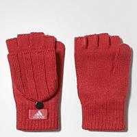 Женские перчатки Adidas Performance (Артикул: AY6610), фото 1