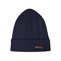Tenson шапка Beaufort