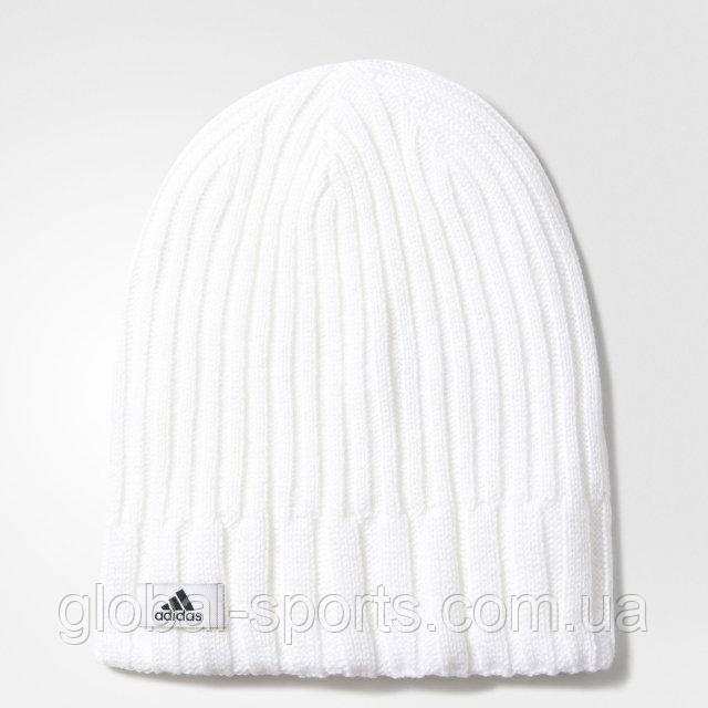 Женская шапка Adidas Performance (Артикул: AY6619)