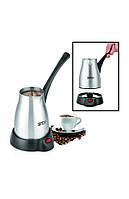 Электрическая турка (кофеварка) Sinbo SCM-2943