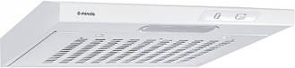 Кухонная вытяжка MINOLA HPL 5010 WH плоская