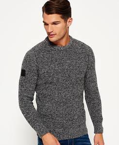 Мужские свитера,кофты,гольфы и джемпера в розницу