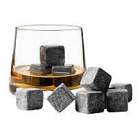 Камни для виски sipping stone