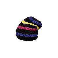 Icepeak шапка Leino W