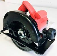 Пила циркулярная Smart SCS-7001 (185/1350 Вт)