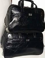 Дорожная сумка на колесах в ассортименте