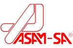 Амортизатор багажника Megane 1.2/1.4/1.5dCI/1.6/2.0 08-