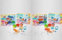 Набор тесто для лепки Play Doh - Парикмахер