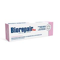 Зубна паста/гель BioRepair «Пародонтогель», 50 мл
