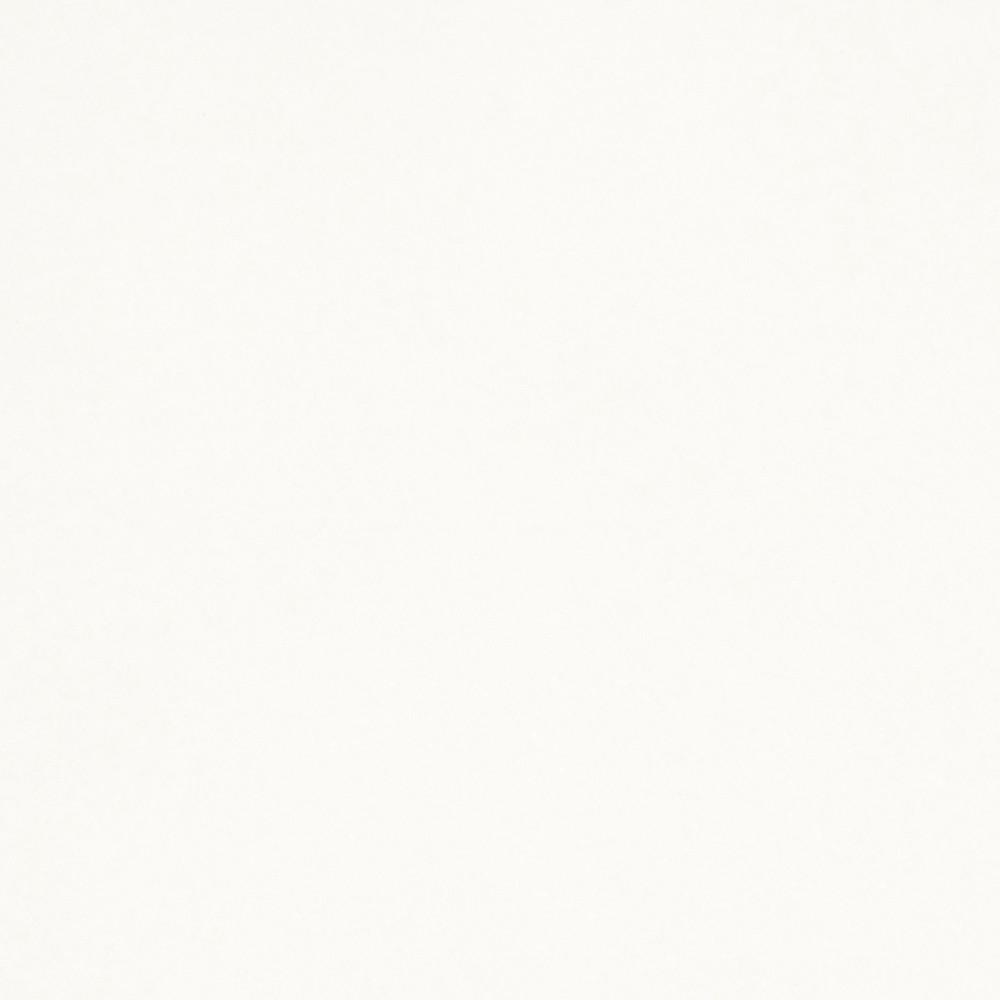 Фетр мягкий 1.3 мм, 20x30 см, БЛЕДНО-МОЛОЧНЫЙ, Royal Тайвань