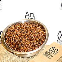 Кофе в зернах Купаж (Арабика Колумбия EX Medellin 40%)(Робуста Индия Черри АА 60%)