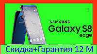 Тренд этого сезона ! Копия Samsung Galaxy S8 +Подарок  ! самсунг s6,s5,s4