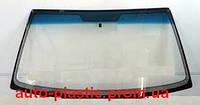 Стекло лобовое ВАЗ 2108-21099 Украина