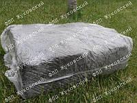 Грибные блоки вешенки и засеянные комплекты шампиньона (полностью готовые к использованию)