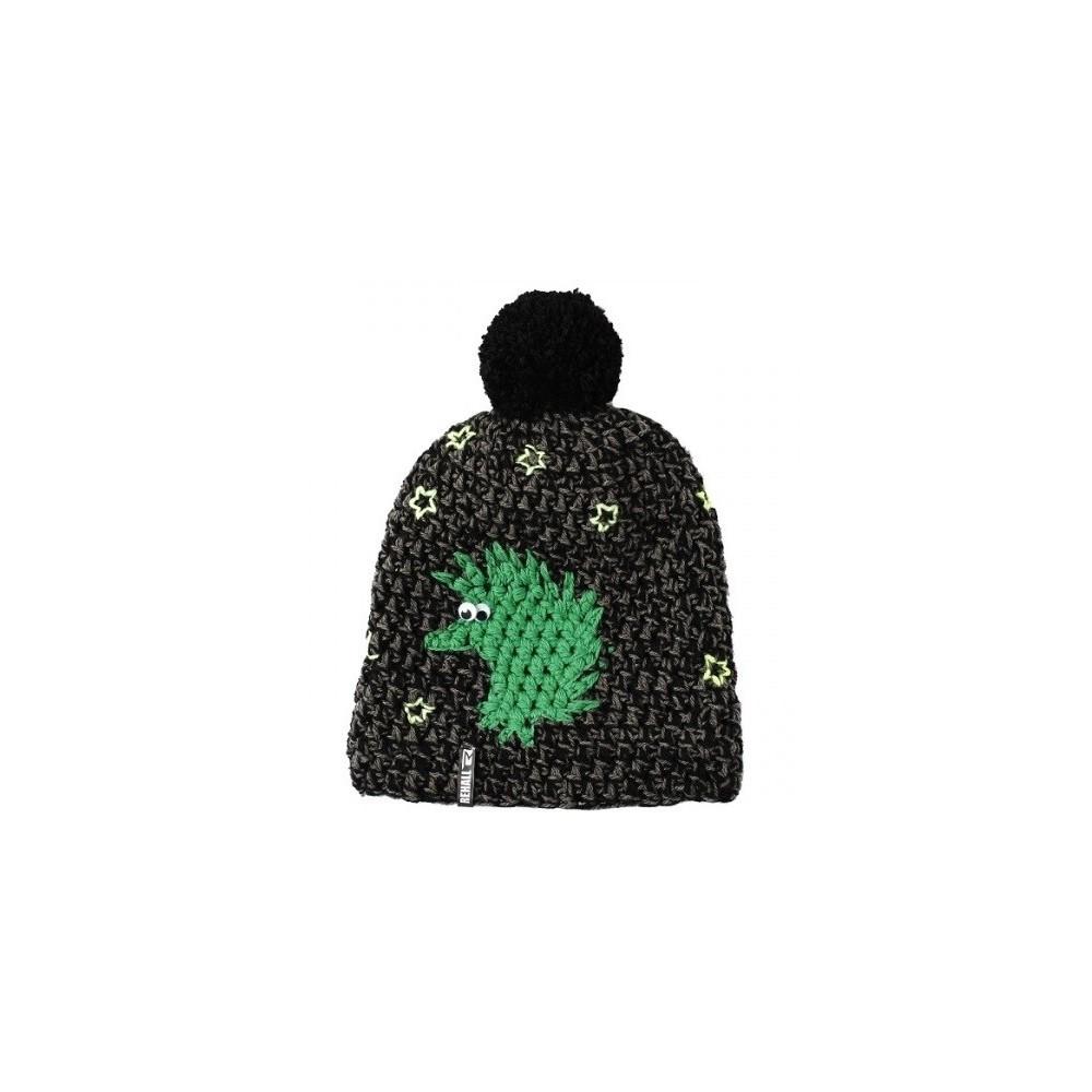 Rehall шапка Hedgehog
