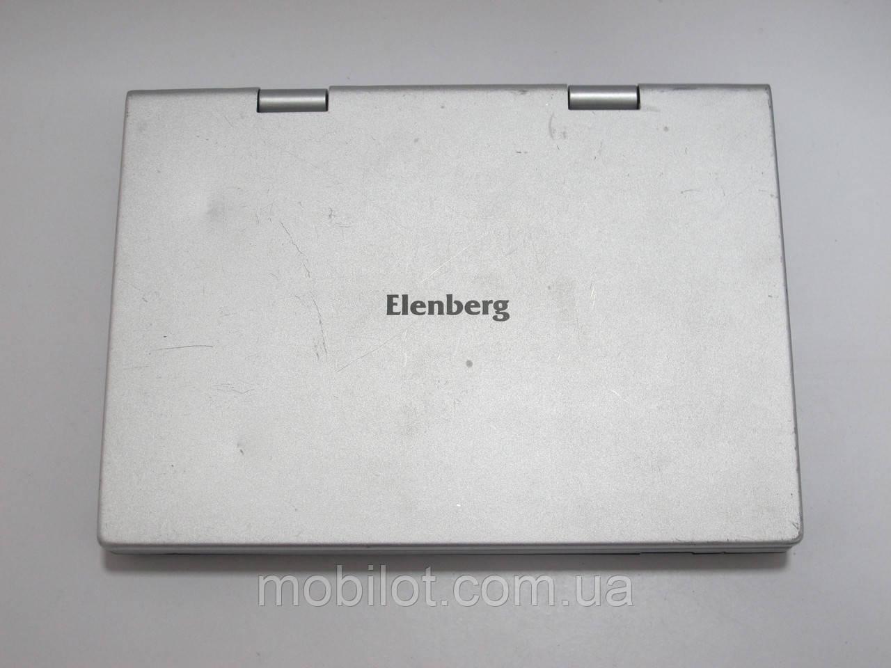 Портативный DVD плеер Elenberg LD-850 (NZ-4598)