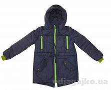 Куртка для мальчика Одягайко демисезонная