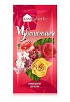 """11276 Faberlic. Саше-ароматизатор для белья """"Цветочный вальс"""". Фаберлик 11276"""