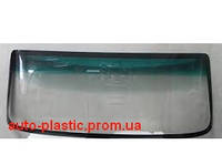 Стекло лобовое ВАЗ 2101-2107 Россия