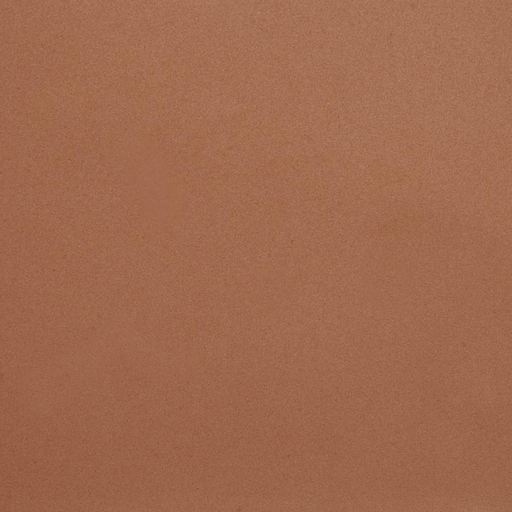 Фоамиран 2 мм, 50x50 см, Китай, ТЕМНО-КОРИЧНЕВЫЙ