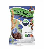 SuperFood 3(макробиотическое питание)