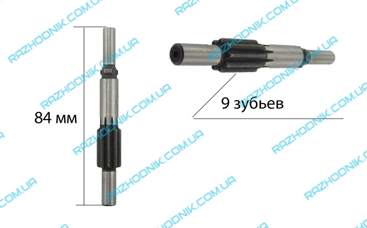 Электроинструмент Bosch PSR 1800 LI-2 06039A3121