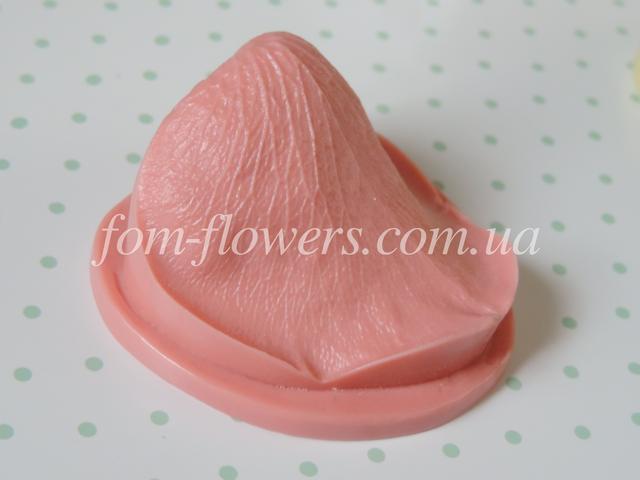 Молды fom-flowers
