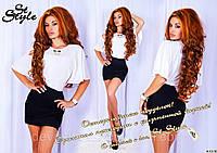 Блуза ем482, фото 1