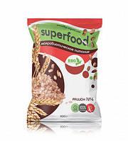 SuperFood 4(макробиотическое питание)