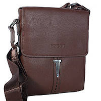 Брендовая мужская сумка