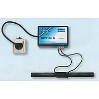 Приборы для обработки воды электромагнитным способом EZV15D