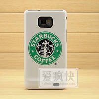 Чехол starbucks coffee