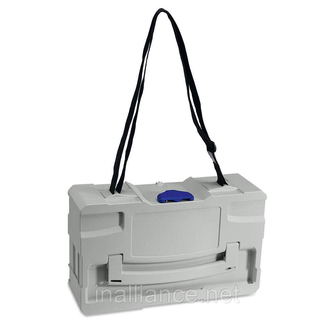 Ремень для переноски систейнеров SYS-TG, Tanos 80590727