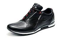 Туфли спортивные Найк ACG, мужские, черные, р. 40 41 42 43 44