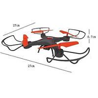 Квадрокоптер Bo Ming Toys M22-2 ,радиоуправляемая игрушка