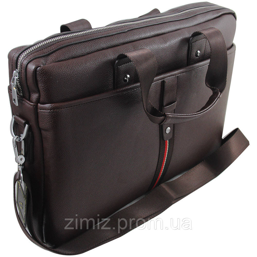 9d04a52a21d1 Сумка для ноутбука от производителя., цена 874 грн., купить в Одессе ...