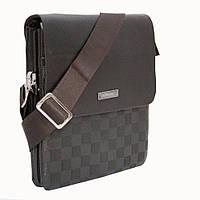 Многофункциональная  качественная сумка