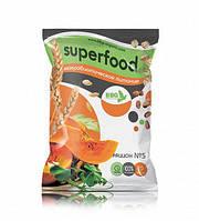 SuperFood 5 (макробиотическое питание)