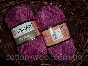 YarnArt Velour 855