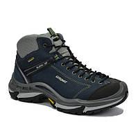 Мужские треккинговые ботинки Grisport_11929N87G