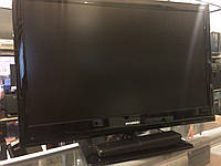 Телевизор Hyundai H-LED22V13