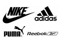 Производители клубной футбольной формы: ТОП-5 популярных брендов