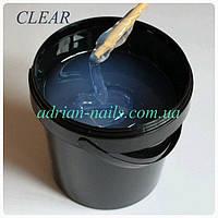 Прозрачные гель Base One Clear  (разлив)