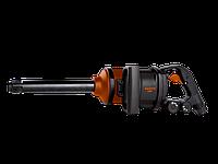 "Пневмогайковерт 1"" ударный, наконечник 210мм, BAHCO BP905L"